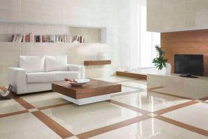 Cristalizado de suelos Córdoba - Brillo Expres