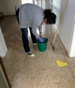 Terminaciones de obra Córdoba - Brillo Expres